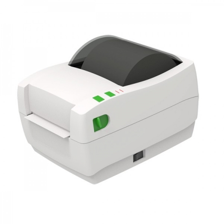4inch multiple interface desktop thermal label sticker printer SP-TL51