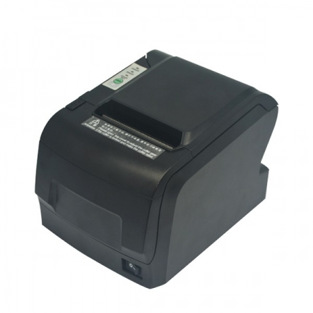 POS Receipt Printer SP-POS88V