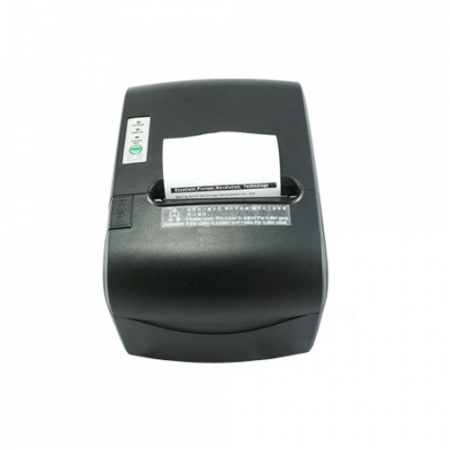 POS thermal printer SP-POS88VI