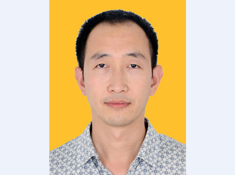 Leo Liang - General Manager
