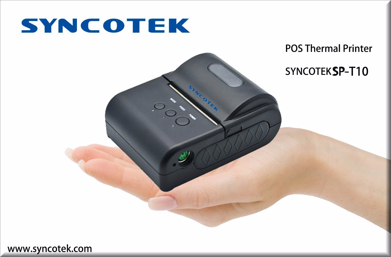POS-Thermal-Printer-SYNCOTEK SP-T10.jpg
